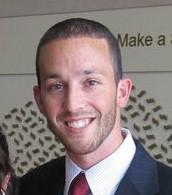 Josh Melum