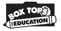 boxtopslogo2
